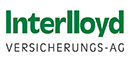 Interlloyd Logo