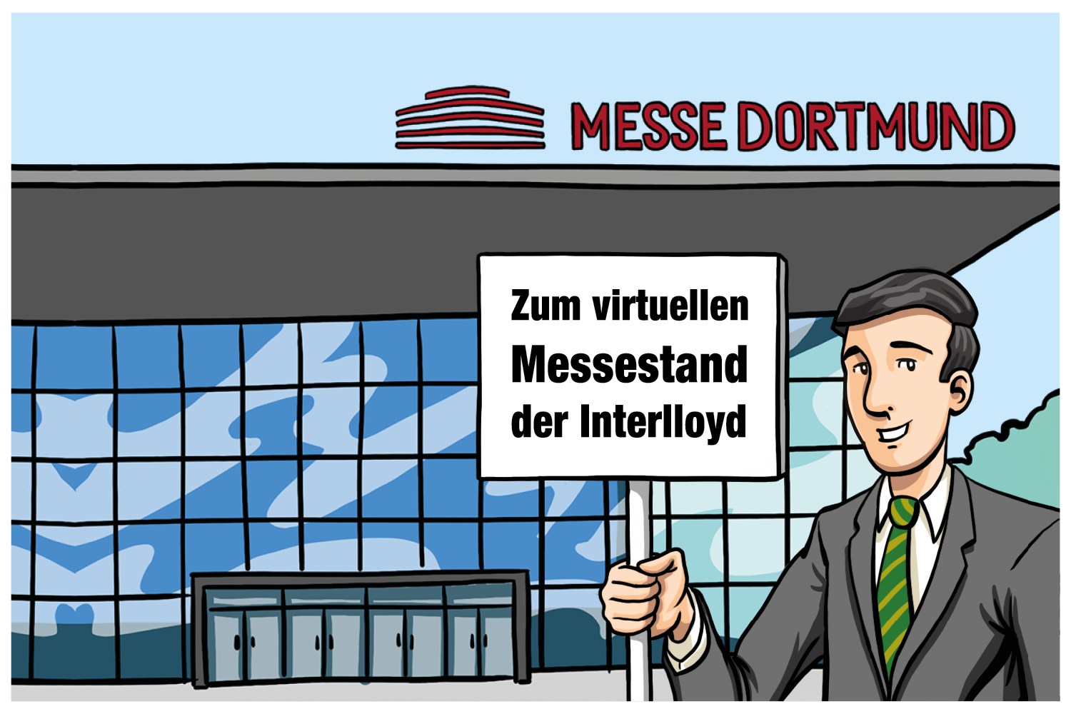 Zum_virtuellen_Messestand_der_Interlloyd