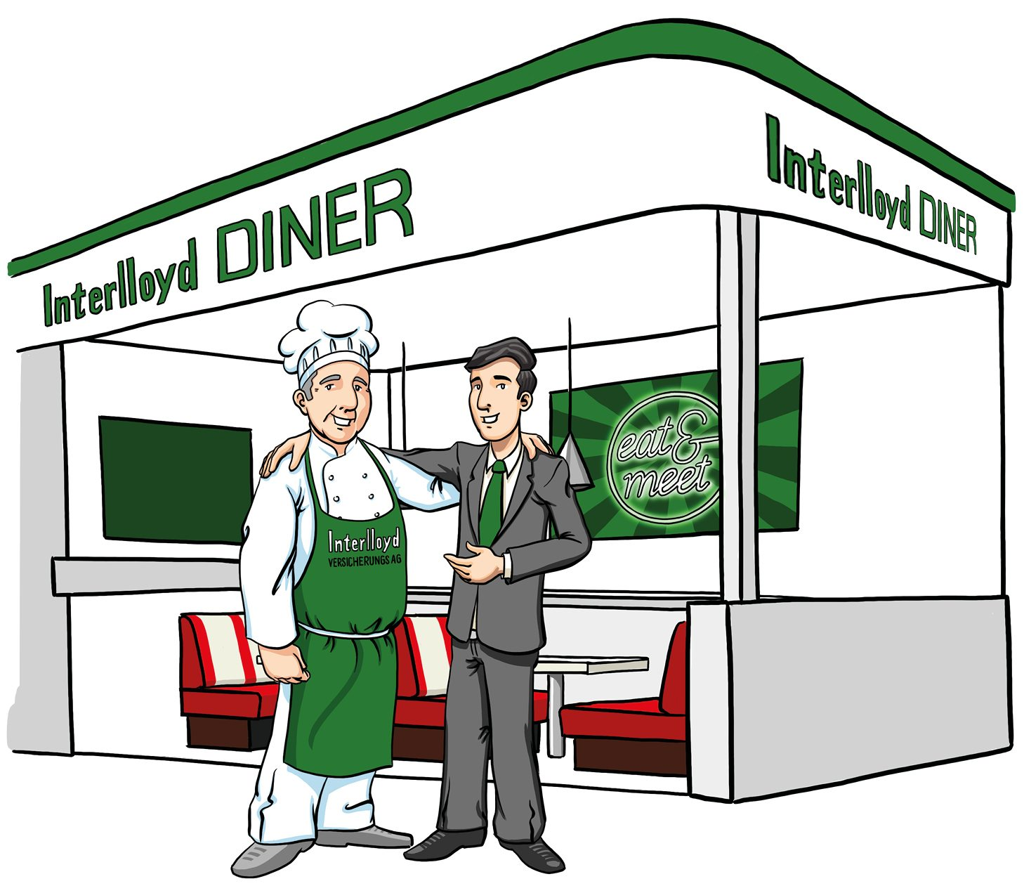 Interlloyd-Diner-DKM2020
