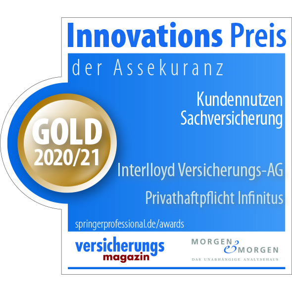 Interlloyd_Siegel_Innovationspreis_2020_2021_SV_gold_Kundennutzen